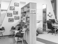 Birouri private la ClujHub coworking