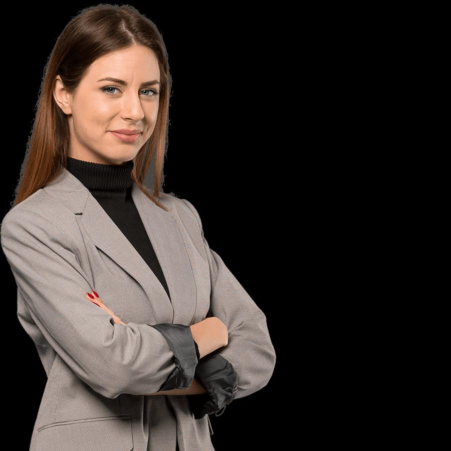 Presa ClujHub - Articole si relatii cu presa